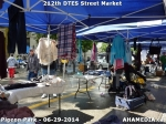 19 AHA MEDIA at 212th DTES Street Market inVancouver
