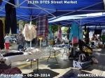 19 AHA MEDIA at 212th DTES Street Market in Vancouver