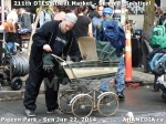 19 AHA MEDIA sees 211th DTES Street Market on Sun Jun 22, 2014