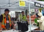 2 AHA MEDIA at 212th DTES Street Market in Vancouver