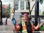 2 AHA MEDIA sees 211th DTES Street Market on Sun Jun 22, 2014