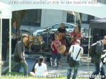 2 AHA MEDIA sees DTES Street Market at Fair in the Square2014
