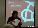 2 AHA MEDIA sees Port Metro Vancouver's East Vancouver Forum on Tues June 242014