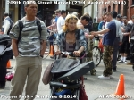 20 AHA MEDIA at 209th DTES Street Market in Vancouver on Sun June 8 2014