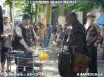 20 AHA MEDIA at 212th DTES Street Market inVancouver
