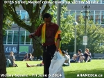20 AHA MEDIA sees DTES Street Market crew clean up Victory Square in Vancouver