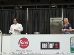 20 AHA MEDIA sees Vikram Vij at Eat Vancouver 2014
