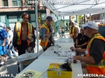 21 AHA MEDIA at 208th DTES Street Market in Vancouver on Sun June 1 2014