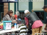 21 AHA MEDIA at 209th DTES Street Market in Vancouver on Sun June 8 2014