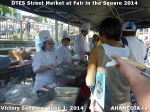21 AHA MEDIA sees DTES Street Market at Fair in the Square2014