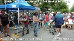 22 AHA MEDIA at 209th DTES Street Market in Vancouver on Sun June 8 2014