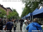 22 AHA MEDIA at 210th DTES Street Market in Vancouver
