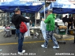 22 AHA MEDIA at 212th DTES Street Market in Vancouver