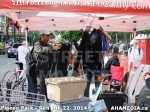 22 AHA MEDIA sees 211th DTES Street Market on Sun Jun 22, 2014