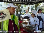 22 AHA MEDIA sees DTES Street Market at Fair in the Square 2014