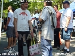 23 AHA MEDIA at 208th DTES Street Market in Vancouver on Sun June 1 2014