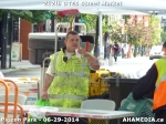 23 AHA MEDIA at 212th DTES Street Market in Vancouver
