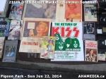 23 AHA MEDIA sees 211th DTES Street Market on Sun Jun 22,2014