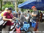 24 AHA MEDIA at 209th DTES Street Market in Vancouver on Sun June 8 2014