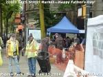24 AHA MEDIA at 210th DTES Street Market inVancouver