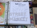 24 AHA MEDIA sees 211th DTES Street Market on Sun Jun 22, 2014