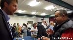 24 AHA MEDIA sees Port Metro Vancouver's East Vancouver Forum on Tues June 242014