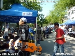 25 AHA MEDIA at 208th DTES Street Market in Vancouver on Sun June 1 2014