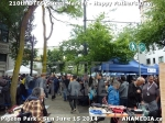 25 AHA MEDIA at 210th DTES Street Market in Vancouver