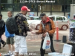 25 AHA MEDIA at 212th DTES Street Market in Vancouver