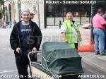25 AHA MEDIA sees 211th DTES Street Market on Sun Jun 22,2014
