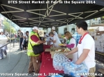 25 AHA MEDIA sees DTES Street Market at Fair in the Square 2014