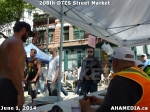 26 AHA MEDIA at 208th DTES Street Market in Vancouver on Sun June 1 2014