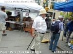 26 AHA MEDIA at 209th DTES Street Market in Vancouver on Sun June 8 2014