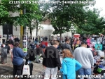 26 AHA MEDIA sees 211th DTES Street Market on Sun Jun 22, 2014