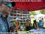 26 AHA MEDIA sees DTES Street Market at Fair in the Square 2014