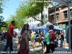 27 AHA MEDIA at 208th DTES Street Market in Vancouver on Sun June 1 2014