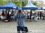 27 AHA MEDIA at 209th DTES Street Market in Vancouver on Sun June 8 2014
