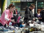 27 AHA MEDIA at 212th DTES Street Market in Vancouver