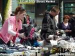 27 AHA MEDIA at 212th DTES Street Market in Vancouver
