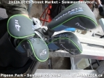 27 AHA MEDIA sees 211th DTES Street Market on Sun Jun 22, 2014