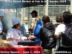 27 AHA MEDIA sees DTES Street Market at Fair in the Square 2014