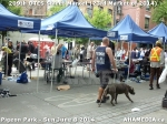 28 AHA MEDIA at 209th DTES Street Market in Vancouver on Sun June 8 2014
