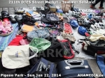 28 AHA MEDIA sees 211th DTES Street Market on Sun Jun 22, 2014