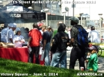 28 AHA MEDIA sees DTES Street Market at Fair in the Square 2014