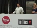 28 AHA MEDIA sees Vikram Vij at Eat Vancouver2014