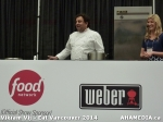 28 AHA MEDIA sees Vikram Vij at Eat Vancouver 2014