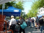 29 AHA MEDIA at 208th DTES Street Market in Vancouver on Sun June 1 2014