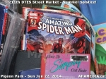 29 AHA MEDIA sees 211th DTES Street Market on Sun Jun 22, 2014