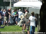 29 AHA MEDIA sees DTES Street Market at Fair in the Square 2014