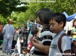3 AHA MEDIA at 208th DTES Street Market in Vancouver on Sun June 1 2014
